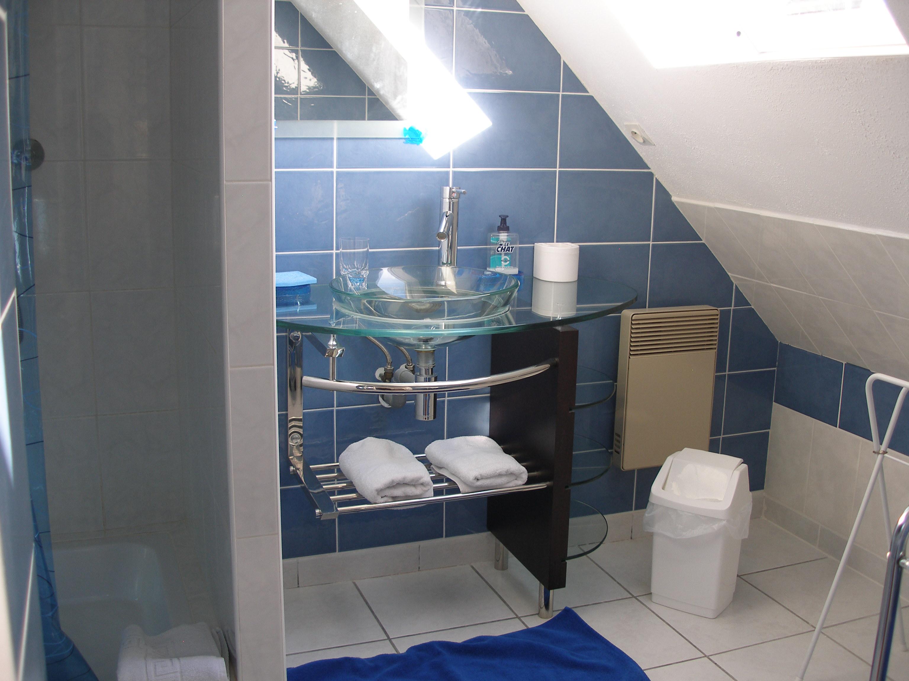 Chambres D H Tes 4 Personnes Perros Guirec Baie De Perros